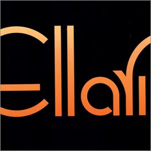 Ellari Beauty/Cosmetics Icon