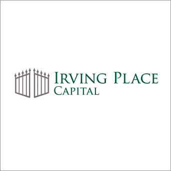 irving place wireframe icon