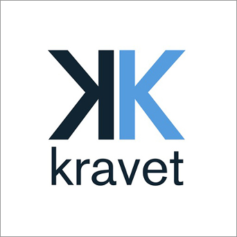 kravet wireframe icon