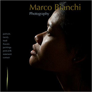 Marco Bianchi Photography