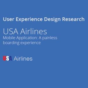 USA Air Icon